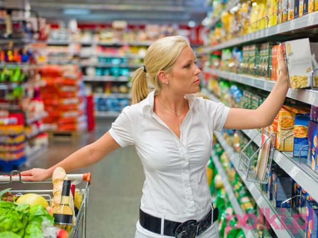 Jak zacząć oszczędzać na jedzeniu? 5 praktycznych rad