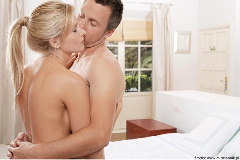 Jak zaskoczyć mężczyznę w łóżku? 6 sprawdzonych sposobów!