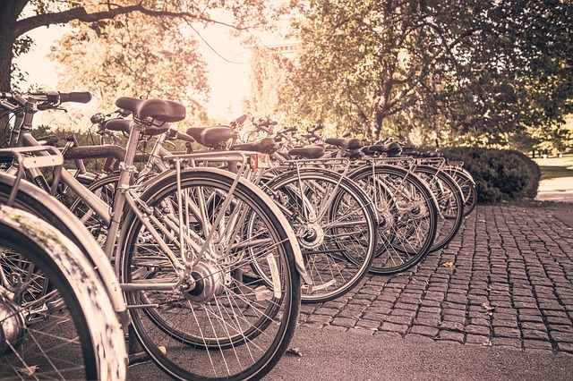 bicycles-349788_640