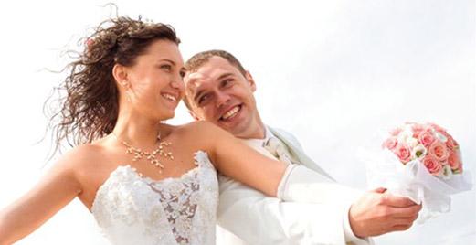 Jak zaoszczędzić na weselu?