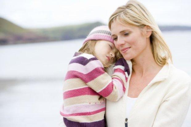 Prawa samotnej matki – na co może liczyć w Polsce?