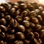 coffee-390668_640
