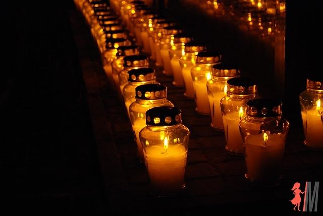 Święto zmarłych – czas refleksji?