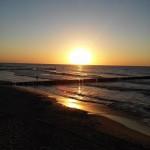 Polskie morze takie piekne morze sea balticsea baltyk nadmorzem wakacjehellip