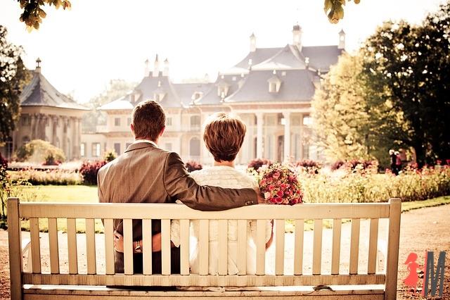 Jak ratować związek?