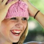 dlaczego warto się uśmiechać