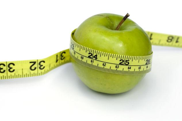 jednodniowa dieta oczyszczająca