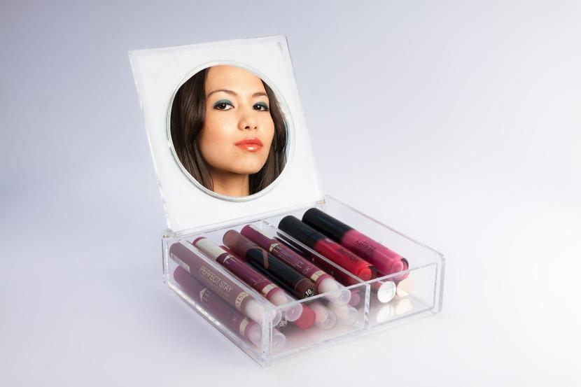 Tanie i dobre kosmetyki – 5 kosmetycznych hitów za mniej niż 10 zł