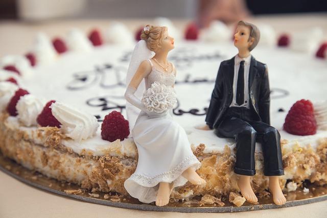 On nie chce ślubu? Spraw, by zmienił zdanie!