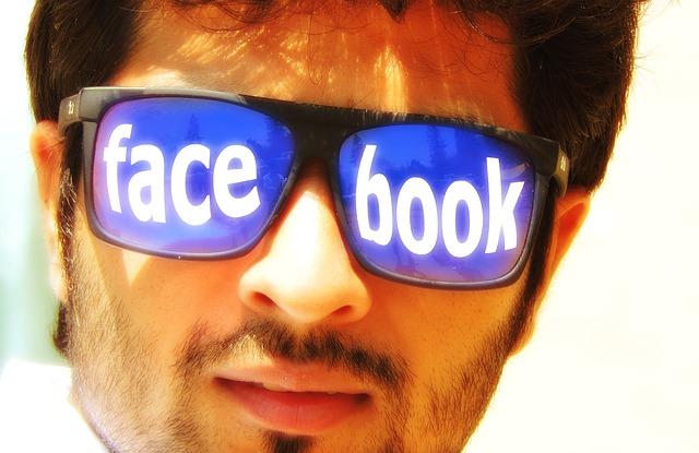 Uzależnienie od facebooka – jak się z tego wyleczyć?