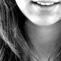 domowe sposoby na powiększenie ust