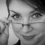 jak dobrać okulary do twarzy