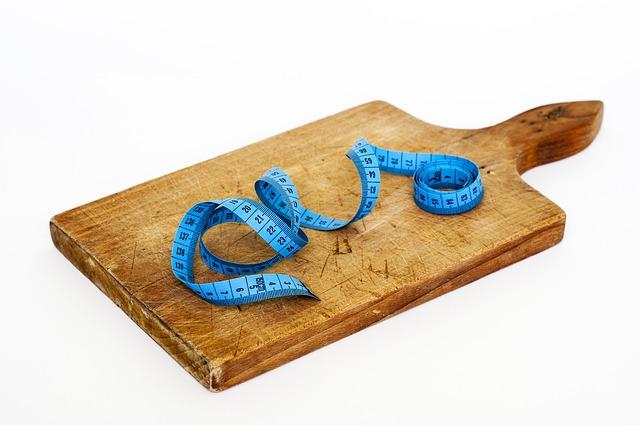 Dieta cud w 7 dni – jak szybko schudnąć?