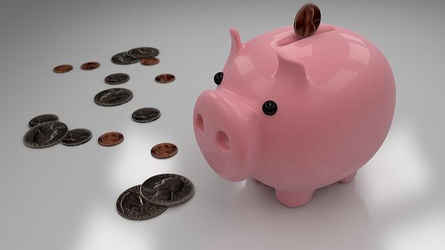 Jak oszczędzać w domu – 13 sposobów na oszczędzanie