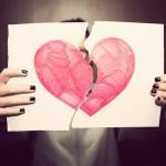 jak wyleczyc złamane serce