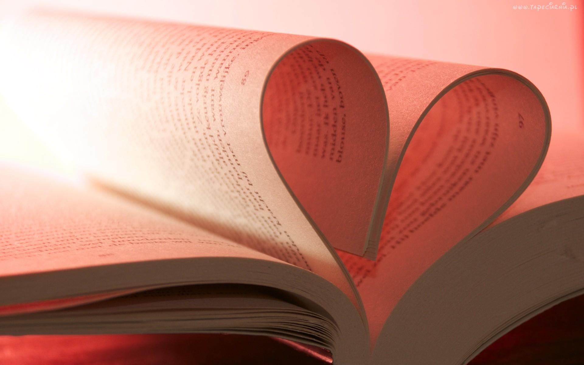 Romantyczne Książki Na Walentynki 5 Tytułów Które Musisz Znać
