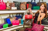 Modne torebki - trendy wiosna lato 2015