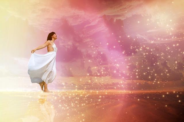 Dlaczego warto marzyć? 7 powodów