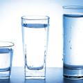 jak się pozbyć wody z organizmu