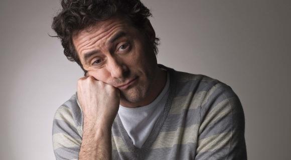 7 sposobów na kryzys wieku średniego u mężczyzn