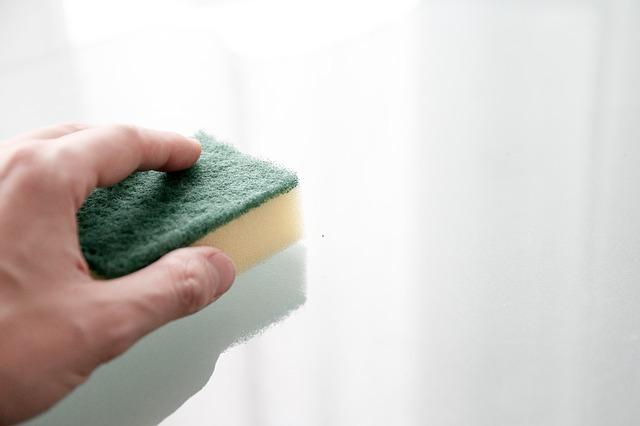Podział obowiązków domowych: co, do kogo należy?
