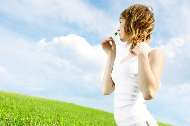 Przesilenie wiosenne – 7 sposobów by sobie z nim poradzić