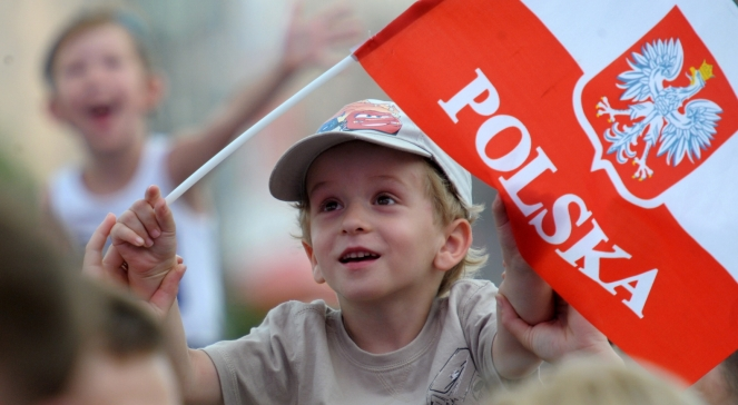 Polacy za granicą – wpadki polskiego turysty
