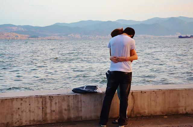 7 powodów, dla których związek jest lepszy od bycia singlem