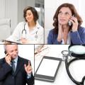 choroby układu moczowo-płciowego