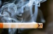 7 pomysłów na to jak usunąć zapach papierosów