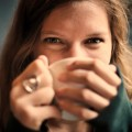 oczyszczanie organizmu po rzuceniu palenia