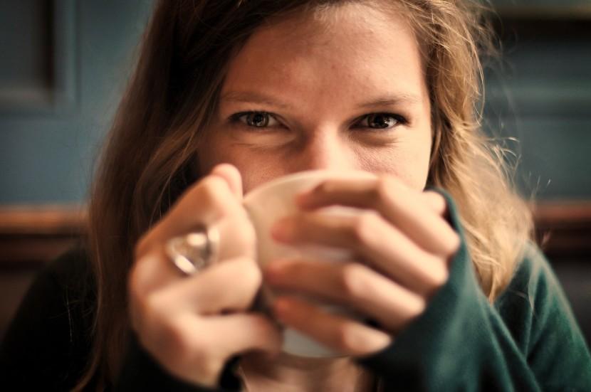 5 metod na oczyszczanie organizmu po rzuceniu palenia