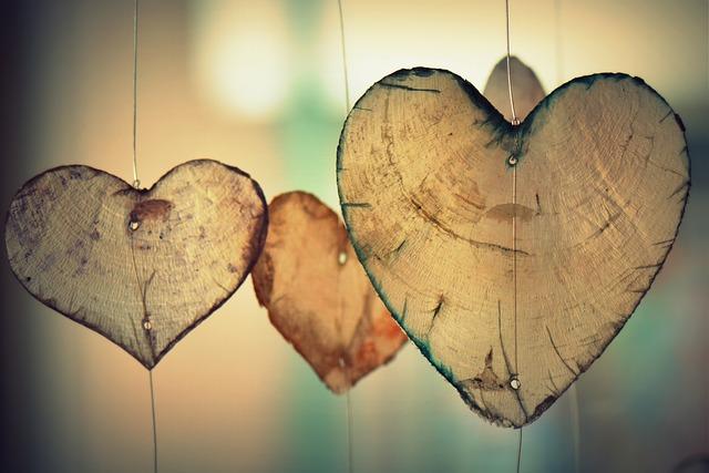 Miłość przez internet: 4 najlepsze portale randkowe