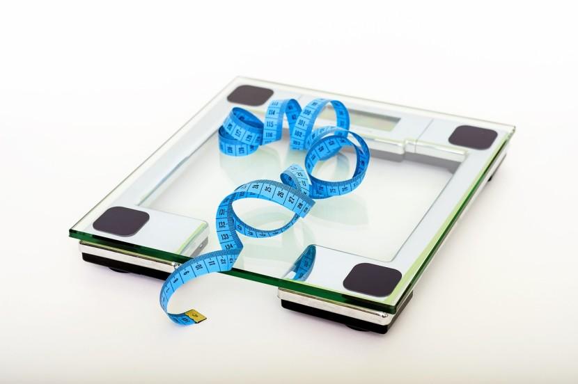 Jak przyśpieszyć metabolizm?