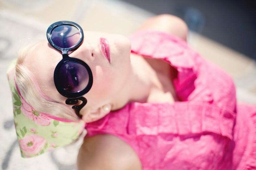 Jak zwiększyć pewność siebie? 6 sposobów!