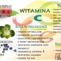 witamina c produkty