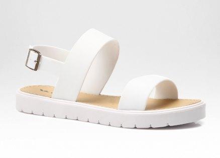 najmodniejsze buty 2015