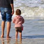 dokąd wybrać się na wakacje z dziećmi