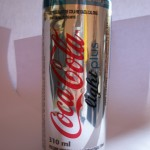 coca-cola_light_plus