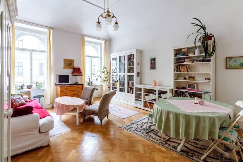 Mieszkanie dla młodych – nowe czy z rynku wtórnego