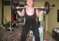 Karolina schudła 29 kg, sprawdź jak jej się to udało!