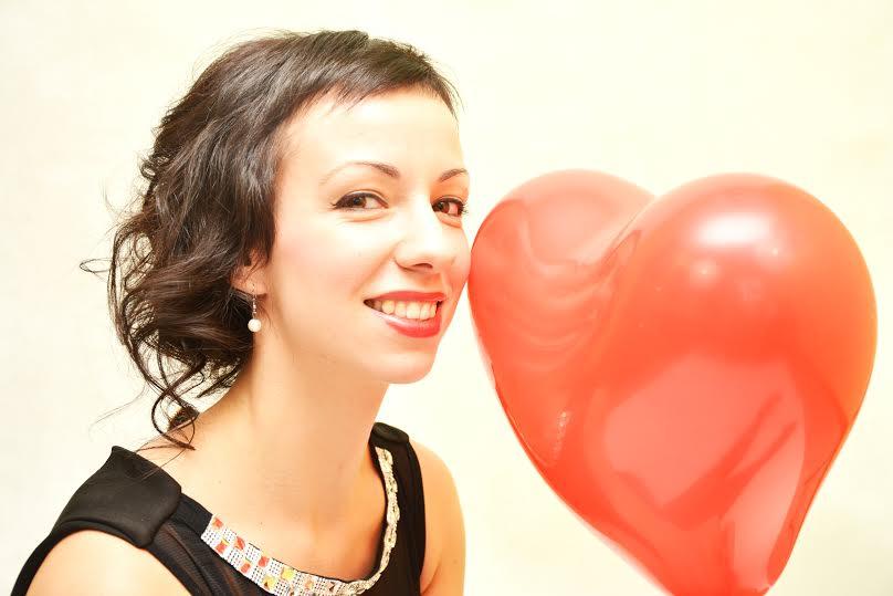Spotkania blogerskie i pomoc potrzebującym