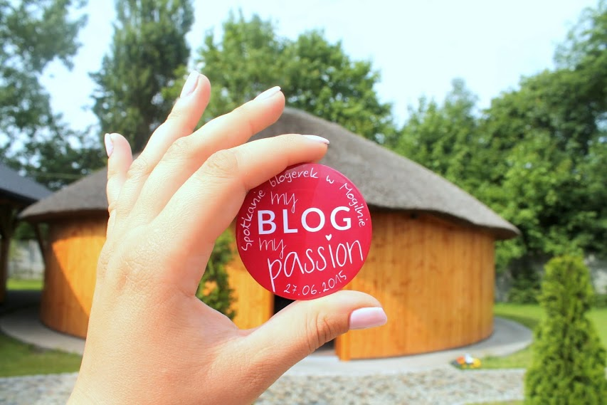 spotkania blogerskie