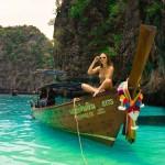blog o podróżach