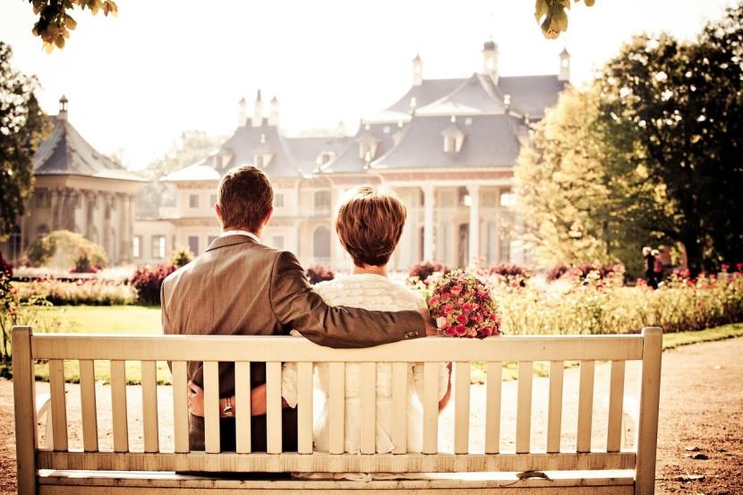 Nie kocham męża – wyznanie Karoliny