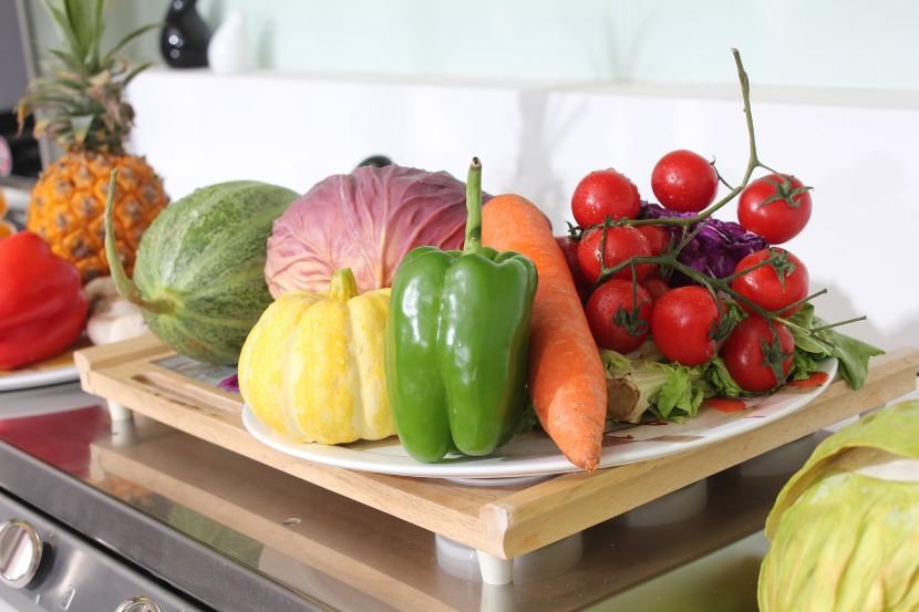 Superfood lista, czyli przewodnik po niezwykłej żywności
