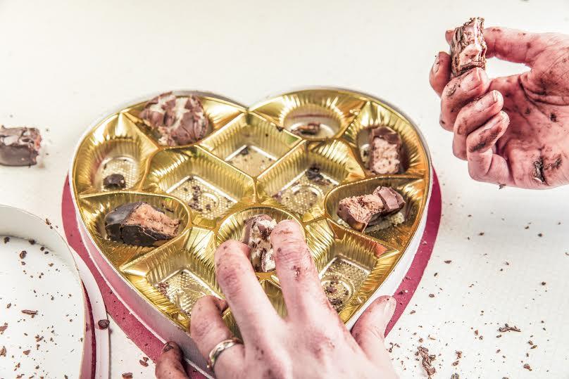 Co to jest candida i jak wspomóc walkę z nią dietą?