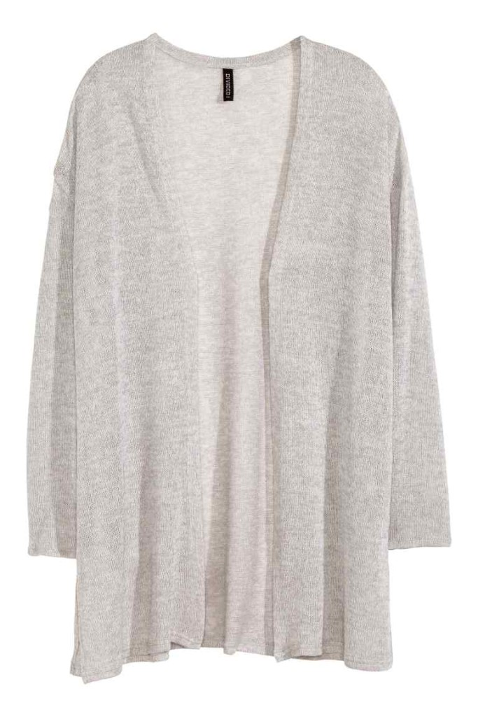 modny sweter 2015