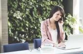 Kariera a obowiązki domowe – jak utrzymać równowagę?