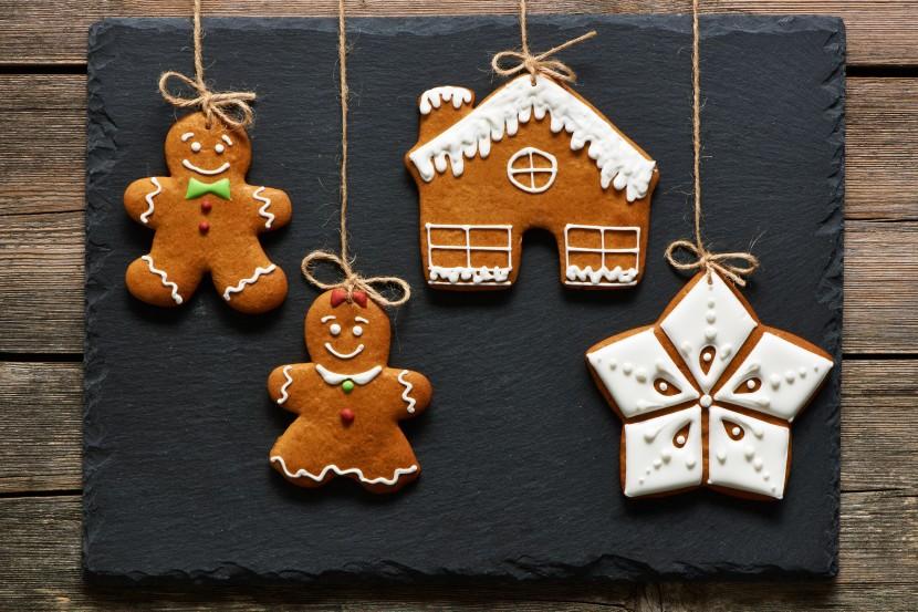 Święta w kawalerce. 5 sposobów na oryginalne dekoracje świąteczne